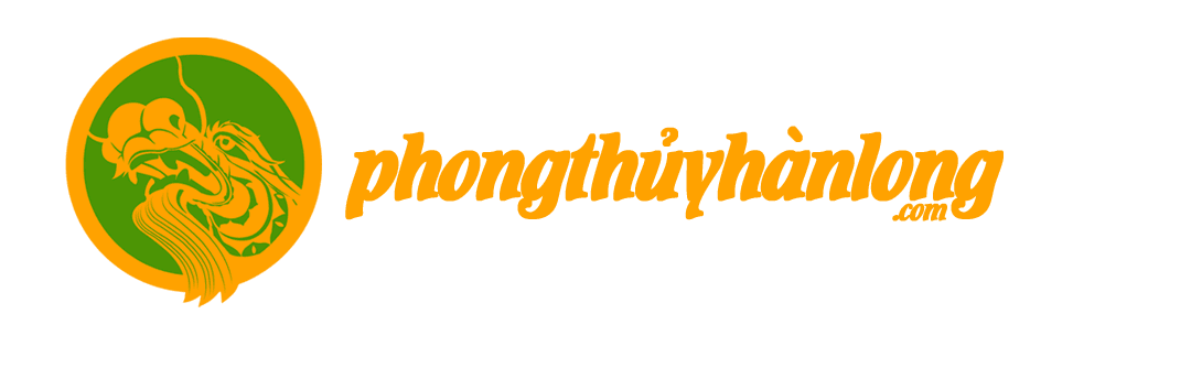 phongthủyhànlong.com – Phân phối vật phẩm phong thủy toàn quốc