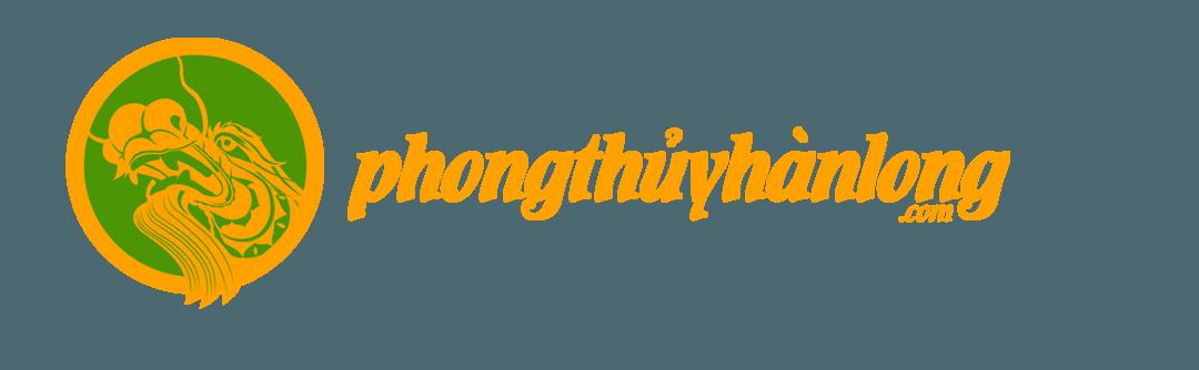 phongthủyhànlong.com – Phân phối vật phẩm phong thủy toàn quốc